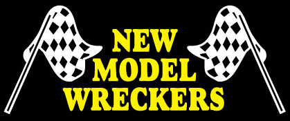 New Model Wreckers